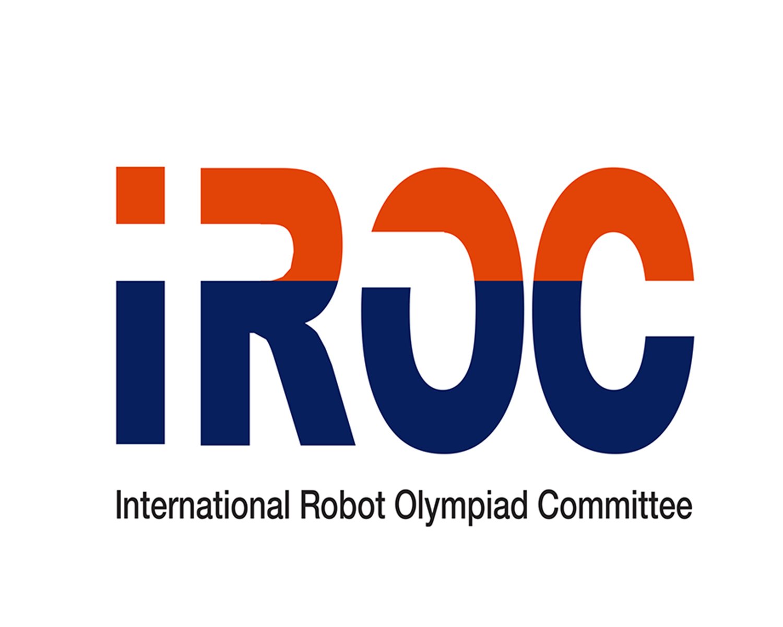 국제로봇올림피아드위원회