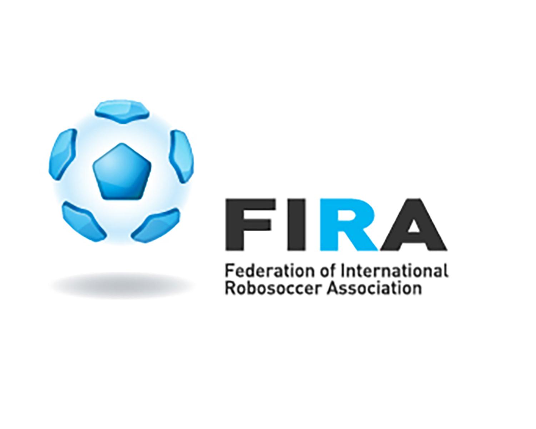 세계로봇축구연맹